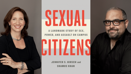 Sexual Citizens image
