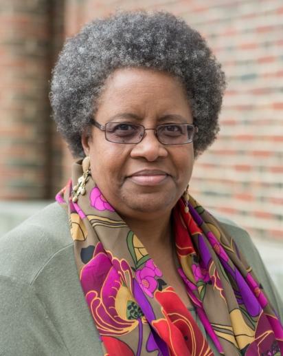Deborah K. King